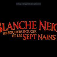 Blanche Neige : Chloë Moretz en princesse dans un nouveau film très spécial