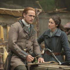 Outlander saison 6 : Jamie va-t-il voyager dans le temps ? L'auteure répond