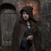 Katherine Langford, Daniel Sharman, Devon Terrell... : zoom sur le casting de Cursed