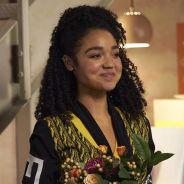 The Bold Type saison 4: Aisha Dee (Kat) critique une intrigue et le manque de diversité en coulisses