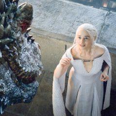 """Game of Thrones : la """"danse des dragons"""" au coeur du spin-off, premiers détails connus"""