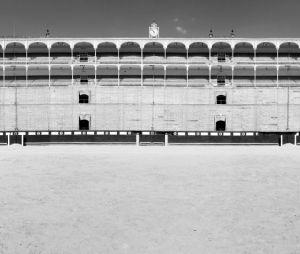 "iPhone Photography Awards 2020 : le Français Bojan Pacadziev a obtenu la 1ère place catégorie ""Panorama"""