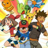Une carte Pokémon vendue plus de 200 000 euros devient la plus chère du monde