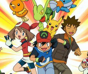 Une carte Pokémon vendue plus de 200 000 euros : elle devient la plus chère du monde