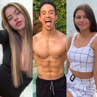 Lea Elui, Rose thr, Lenna Vivas, Simon Nogueira... Le top 10 des Français les plus suivis sur TikTok