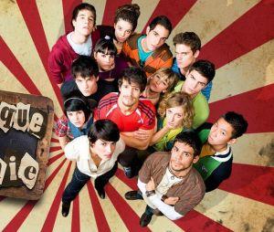 Physique ou Chimie : la série bientôt de retour avec tous ses acteurs