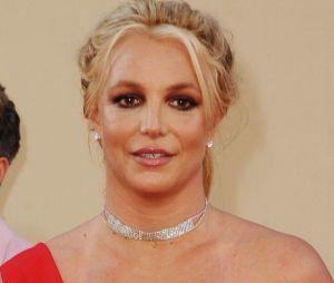 #FreeBritney : le père de Britney Spears se défend