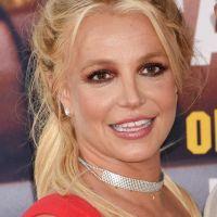 #FreeBritney : le père de Britney Spears répond et se défend