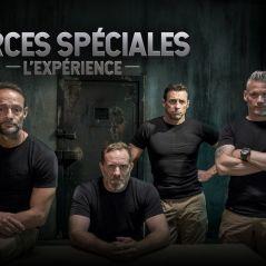 Forces spéciales : pourquoi la nouvelle émission de M6 est loin d'être une télé-réalité