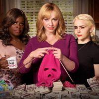 Good Girls saison 4 : ce que l'on sait sur la suite