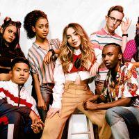 Work It : Sabrina Carpenter danse-t-elle vraiment dans le film Netflix ? Elle répond