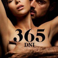 365 Dni : Michele Morrone se confie sur les scènes de sexe avec Anna-Maria Sieklucka
