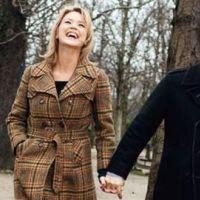 Virginie Efira et FX Demaison dans La Chance de ma vie ... bande annonce