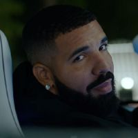 Drake positive dans son nouveau clip Laugh Now Cry Later