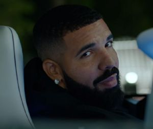 Drake dévoile le clip Laugh Now Cry Later en featuring avec Lil Durk