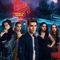 Riverdale saison 5 : c'est officiel, le tournage va bientôt commencer