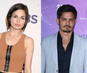 Lucifer : Lina Esco et Nicholas Gonzalez ont failli jouer dans la série