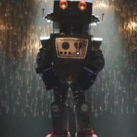 Mask Singer 2020 : TF1 dévoile les incroyables nouveaux costumes dans un premier teaser