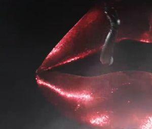 Mask Singer 2020 : TF1 dévoile les incroyables costumes dans un premier teaser