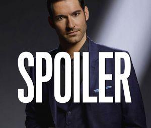 Lucifer saison 5, partie 2 : 7 choses qui seront expliquées dans la suite