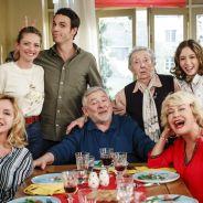 En famille : deux acteurs rêvent d'une nouvelle vie après la série