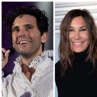 Mika et Zazie bientôt de retour dans The Voice pour une édition spéciale ?
