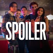Riverdale saison 5 : un mort à venir après le saut dans le temps ? Le créateur dévoile un indice