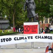Des ado portent plainte contre la France et 32 pays pour aggravation de la crise climatique