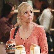 Mom : Anna Faris quitte la série avant la saison 8, elle explique son départ