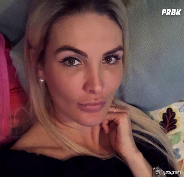 Marie Garet morte ? Piratage ou vraie annonce, les internautes affolés