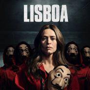 La Casa de Papel saison 5 : Itziar Ituño (Raquel) aurait pu ne jamais jouer dans la série