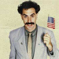 Borat 2 : une suite tournée en secret ? Pourquoi c'est une très bonne nouvelle