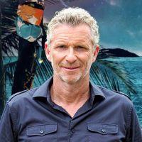 Mort de Bertrand-Kamal (Koh Lanta) : Denis Brogniart, les aventuriers et la prod lui rendent hommage
