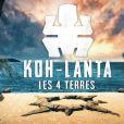 Mort de Bertrand-Kamal (Koh Lanta, les 4 terres) : Denis Brogniart, les aventuriers et la prod lui rendent hommage