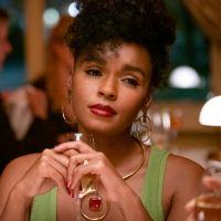 Antebellum : 5 choses à savoir sur Janelle Monae, la star du film