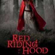 Le Chaperon Rouge avec Amanda Seyfried ... la bande annonce en VOST