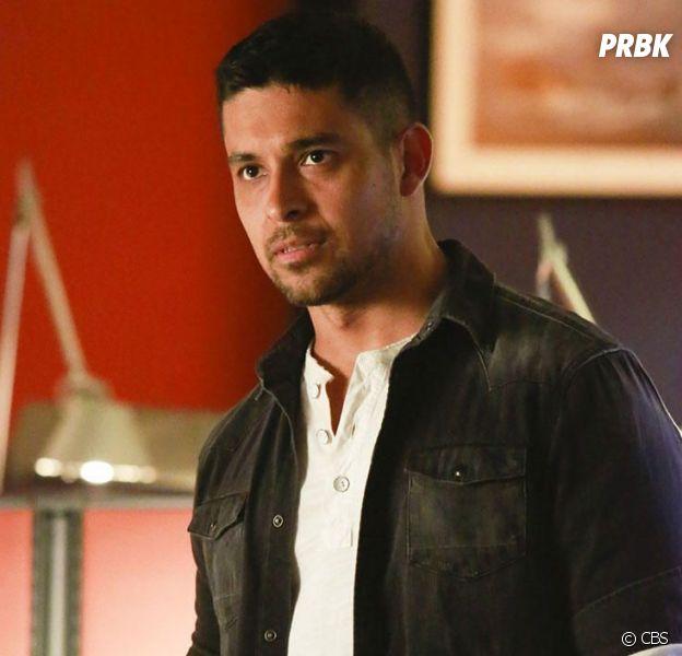 NCIS saison 18 : le passé de Torres sera enfin dévoilé, sa relation avec Bishop va se poursuivre