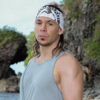 Bertrand-Kamal (Koh Lanta, les 4 terres) devait être au casting de la saison 2 de Validé
