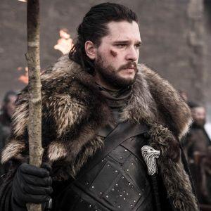 Game of Thrones : Jon Snow, un mauvais rôle ? Kit Harington ne veut plus jouer de tels personnages