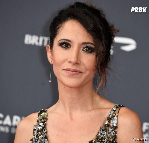 Plus belle la vie : Fabienne Carat (Samia) harcelée sur le tournage, la comédienne s'explique