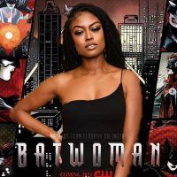 Batwoman saison 2 : première image de Javicia Leslie en costume, évolutions à venir