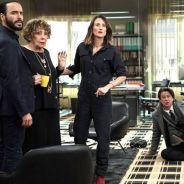 Dix pour cent saison 4 : la date de diffusion annoncée, premières infos révélées