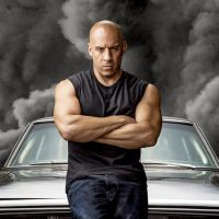 Fast and Furious 9 : la date de sortie encore repoussée... à cause de James Bond !