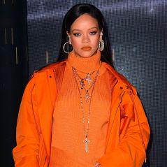 Rihanna en pleine polémique : son défilé Savage x Fenty très critiqué à cause d'une chanson