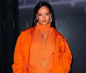 Rihanna clashée sur Twitter pour son défilé Savage x Fenty... à cause d'une chanson qui est un remix d'un hadith islamique