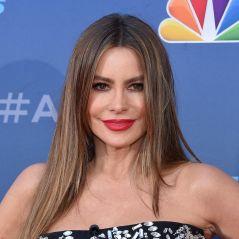 En 2020, l'actrice la mieux payée a gagné moitié moins que l'acteur le mieux payé