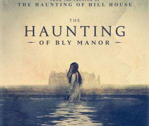 La bande-annonce de The Haunting of Bly Manor en VF