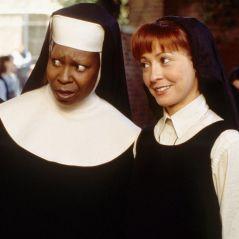 Sister Act 3 : Whoopi Goldberg annonce la production d'une suite !