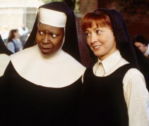 Sister Act 3 : Whoopi Goldberg annonce la production d'une suite