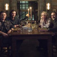 Supernatural saison 15 : la fin sans 2 personnages cultes à cause du Covid-19